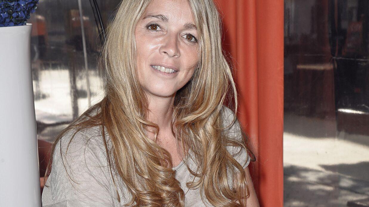 Hélène Rollès prépare un nouvel album avec Rémy des Musclés
