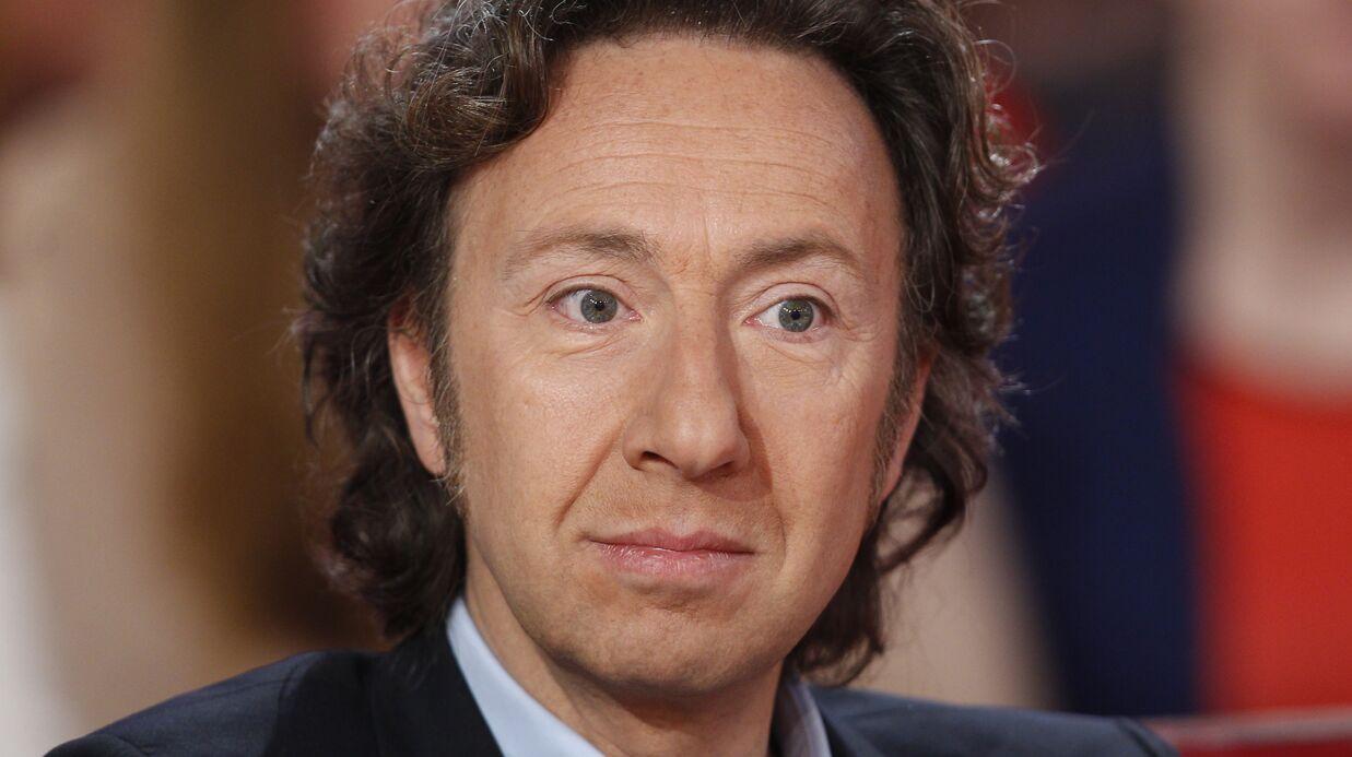 Stéphane Bern: son émission Comment ça va bien ne sera pas renouvelée sur France 2