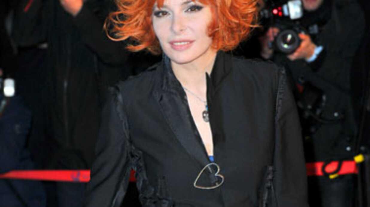 Les 10 chanteurs français qui ont gagné le plus d'argent en 2011