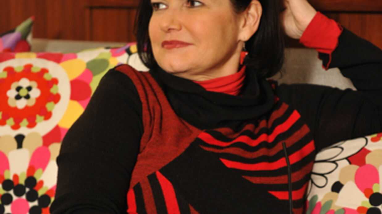 Maurane: «Je mettrai deux baffes à Hanouna »