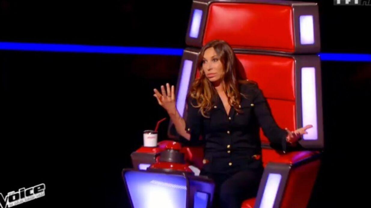 The Voice 4: Du grand n'importe quoi pour les 3e auditions à l'aveugle