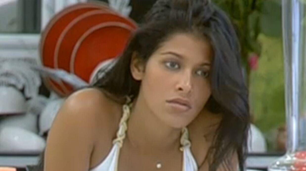 VIDEO Secret Story 5: Ayem n'est plus nominée à vie