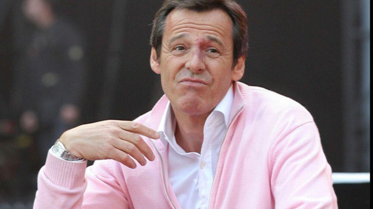 Jean-Luc Reichmann: sa série Victor Sauvage supprimée sur TF1
