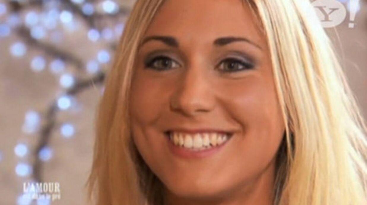 L'amour est dans le pré: 5000 euros pour une interview de Justine