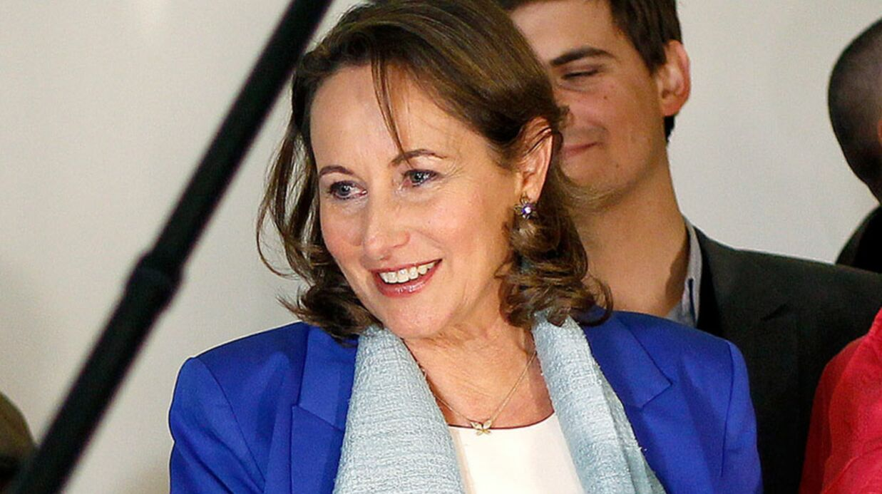 Traumatisée, Ségolène Royal ne reviendra pas à La Rochelle