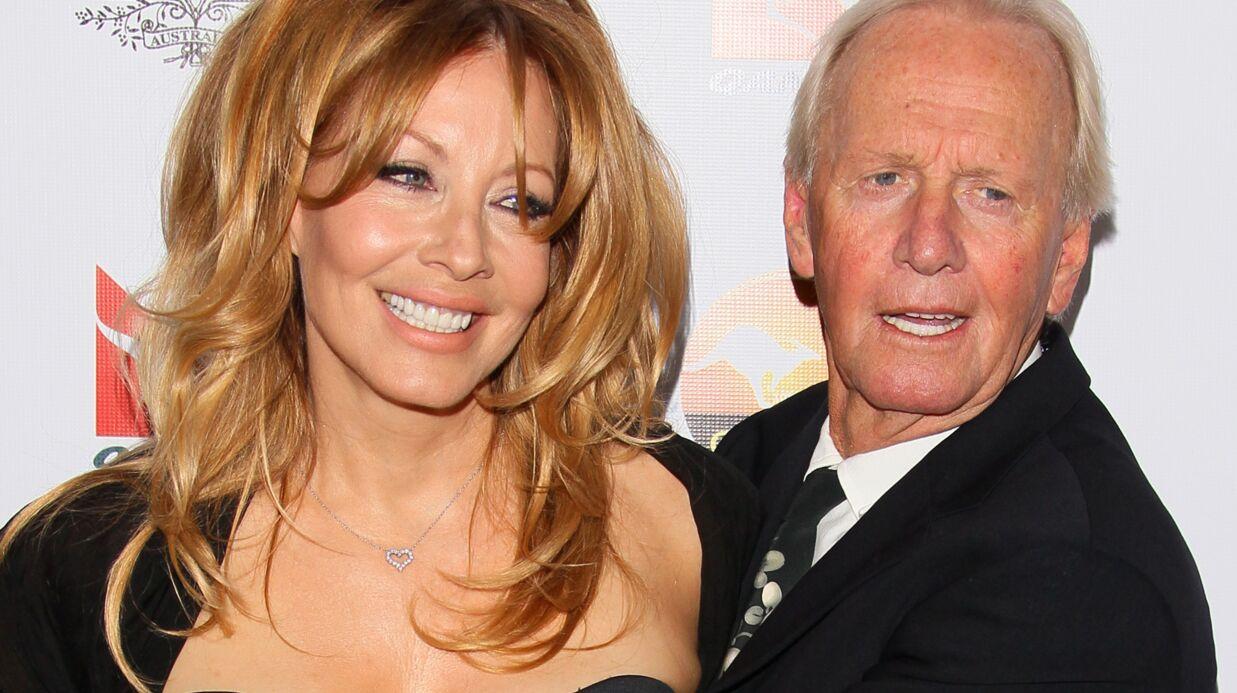 Paul Hogan (Crocodile Dundee): son ex-femme Linda empoche un quart de sa fortune