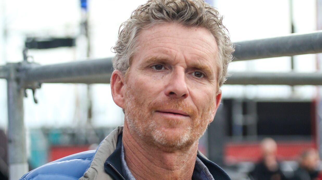 L'ami de Denis Brogniart qui était porté disparu a été retrouvé mort