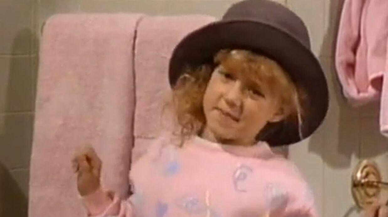 Jodie Sweetin (La fête à la maison) divorce pour la 3ème fois