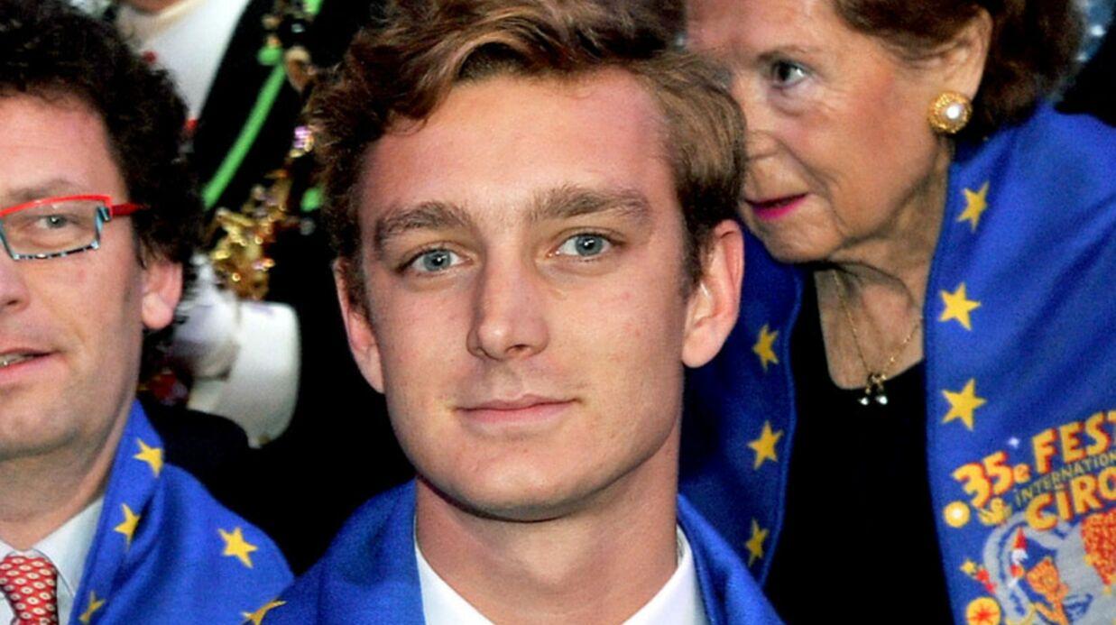 Pierre Casiraghi: après la bagarre en boîte, les avocats s'affrontent