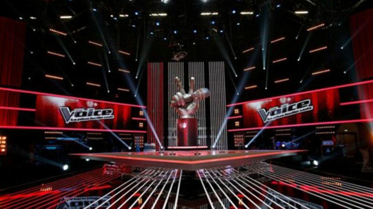 The Voice: l'épreuve des battles a commencé