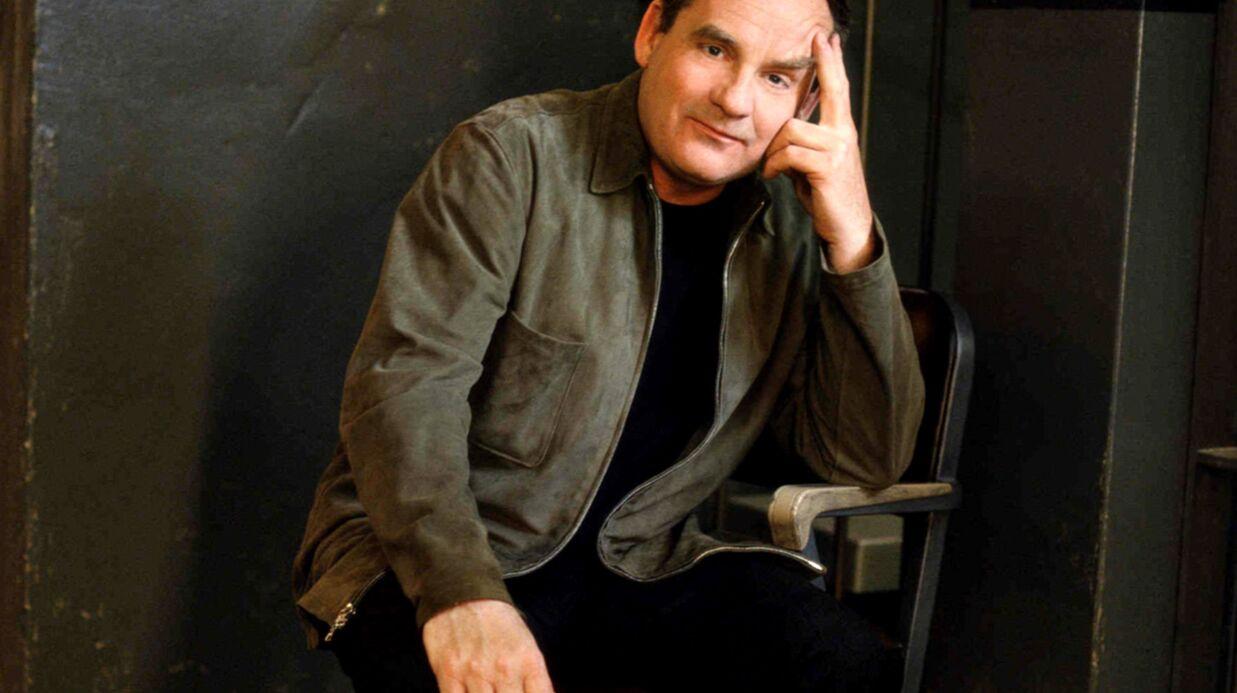 Les Experts: Paul Guilfoyle (Capitaine Jim Brass) disparaît de la série
