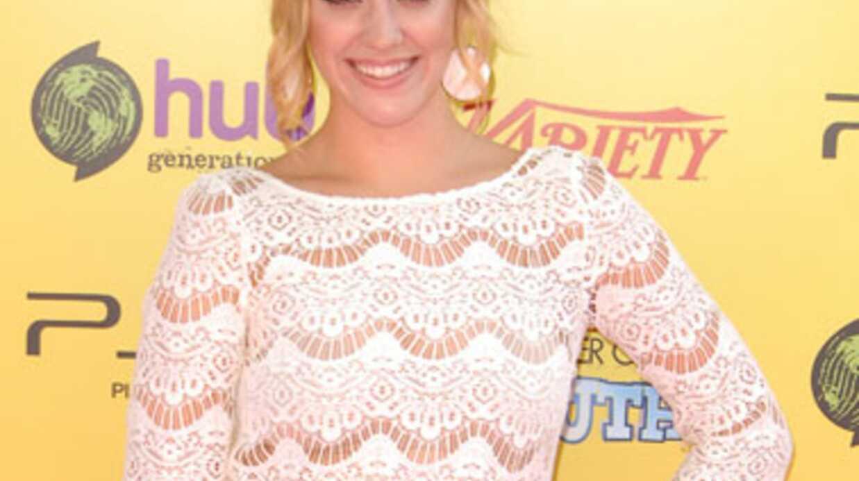 Dana Delany bientôt de retour dans Desperate Housewives
