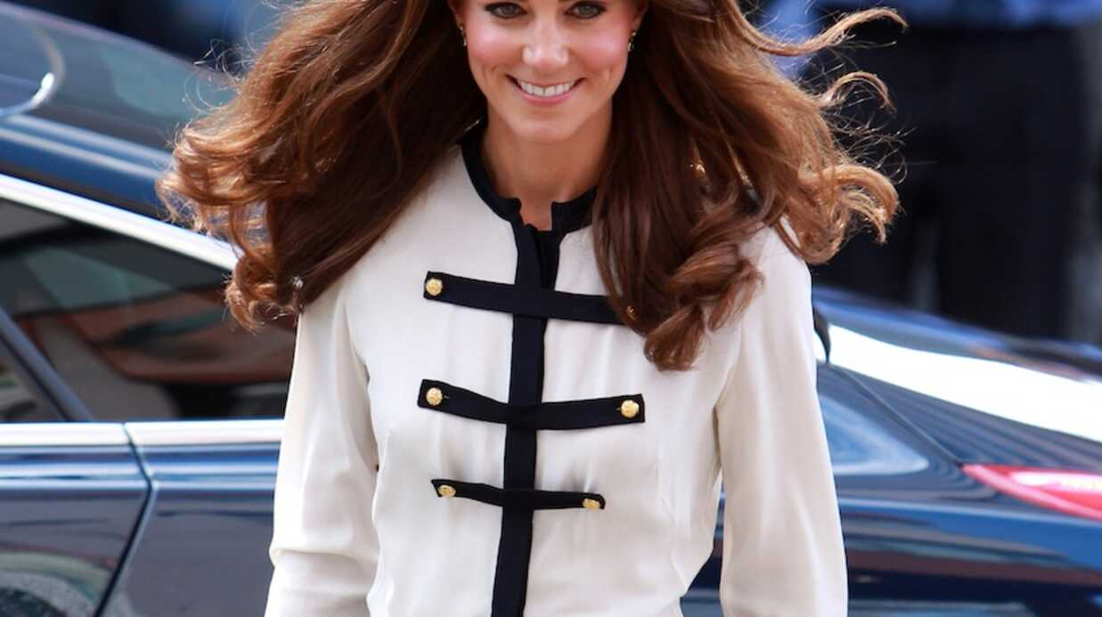 Santé de Kate : William inquiet, appelle Pippa à l'aide
