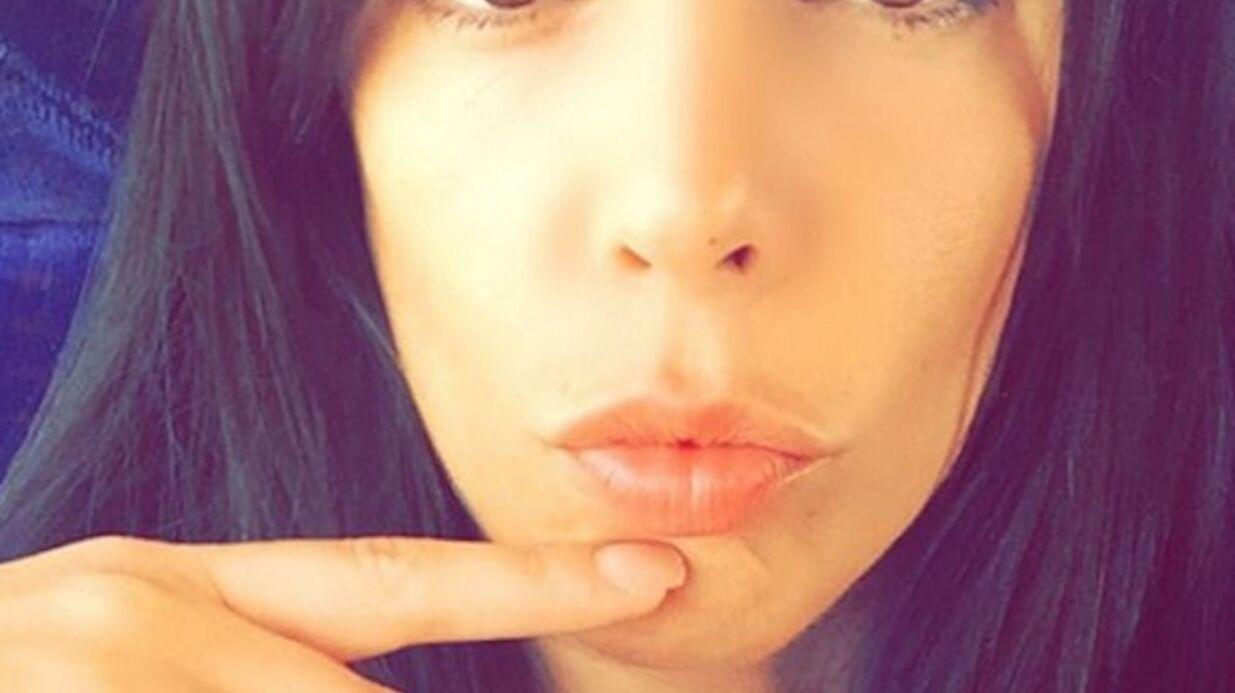 Kim (Les Marseillais): la candidate de W9 règle encore ses comptes avec Aurélie Preston