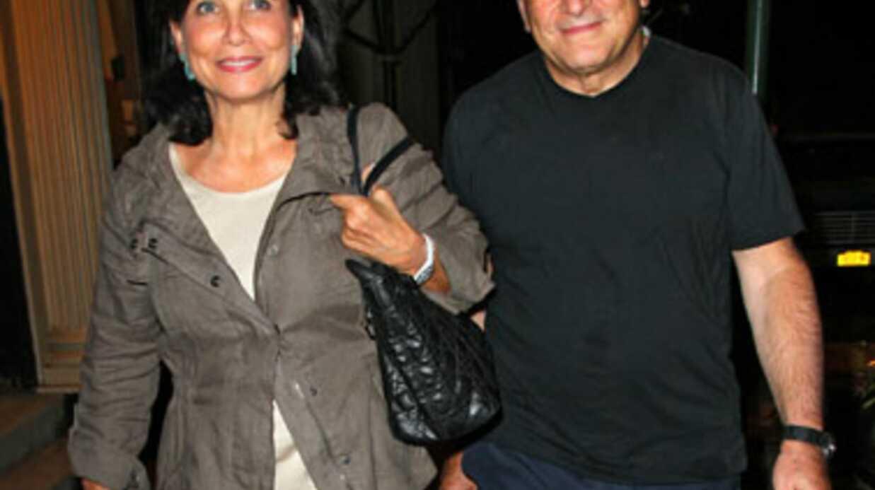 La mère de Tristane Banon évoque les «pulsions» de DSK