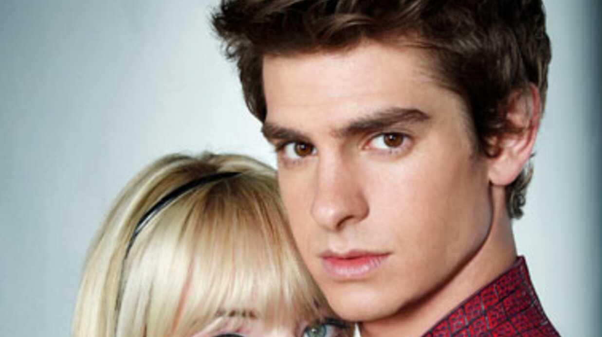 Emma Stone brise le cœur de Jim Carrey