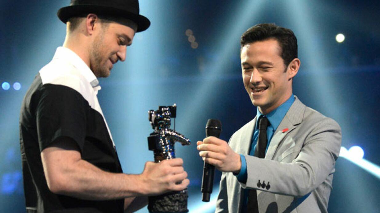 MTV VMA 2013: résumé de la soirée et palmarès complet