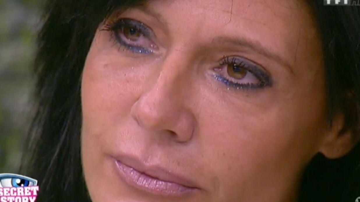 Secret Story 8: Sacha envoie Leila et Aymeric dans le SAS