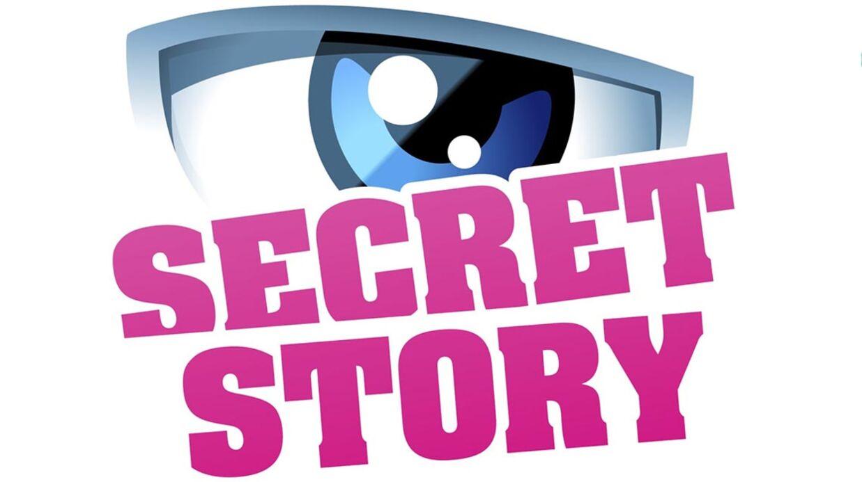 Secret Story 10: les premiers indices sur «l'un des plus gros secrets» du jeu