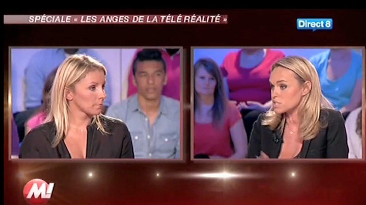 VIDEO Le Zap Voici buzze la télé: 26 avril 2012
