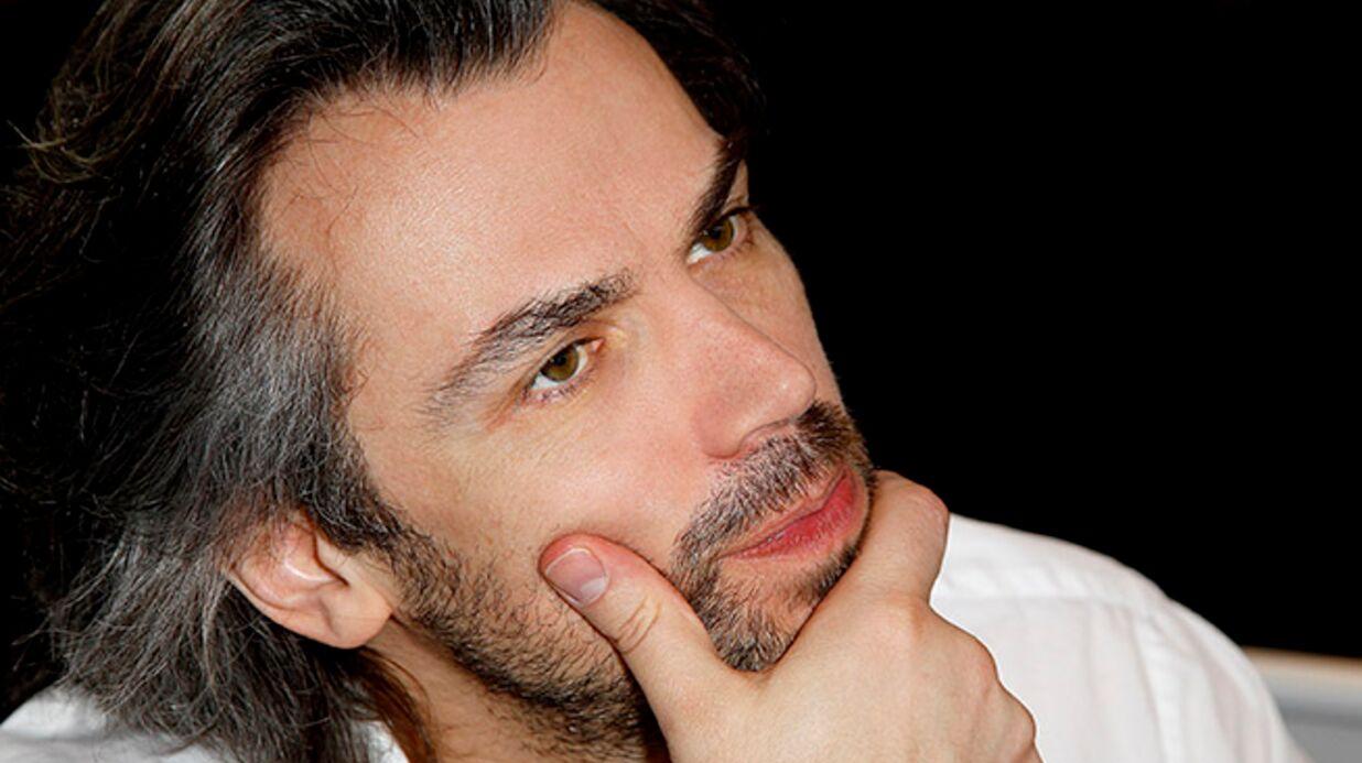 Eric Naulleau clashe Aymeric Caron et le compare à Nabilla