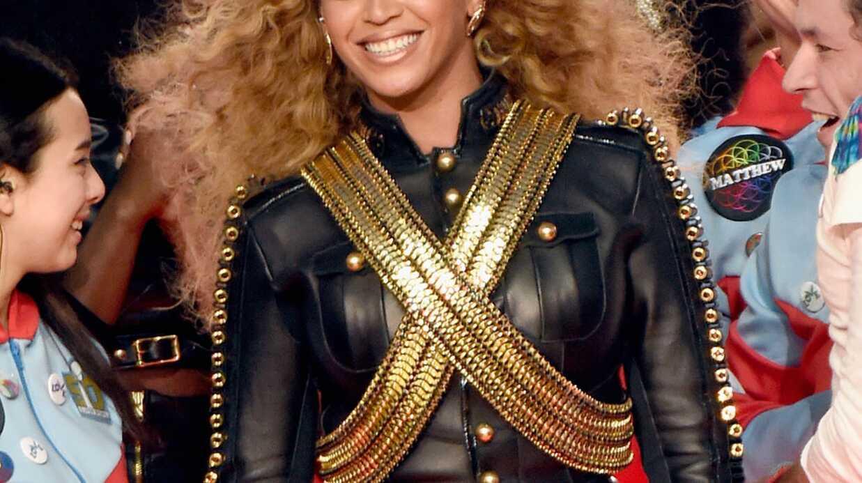 PHOTO Beyoncé: furieux de la voir très retouchée en photo dans un magazine, ses fans s'énervent