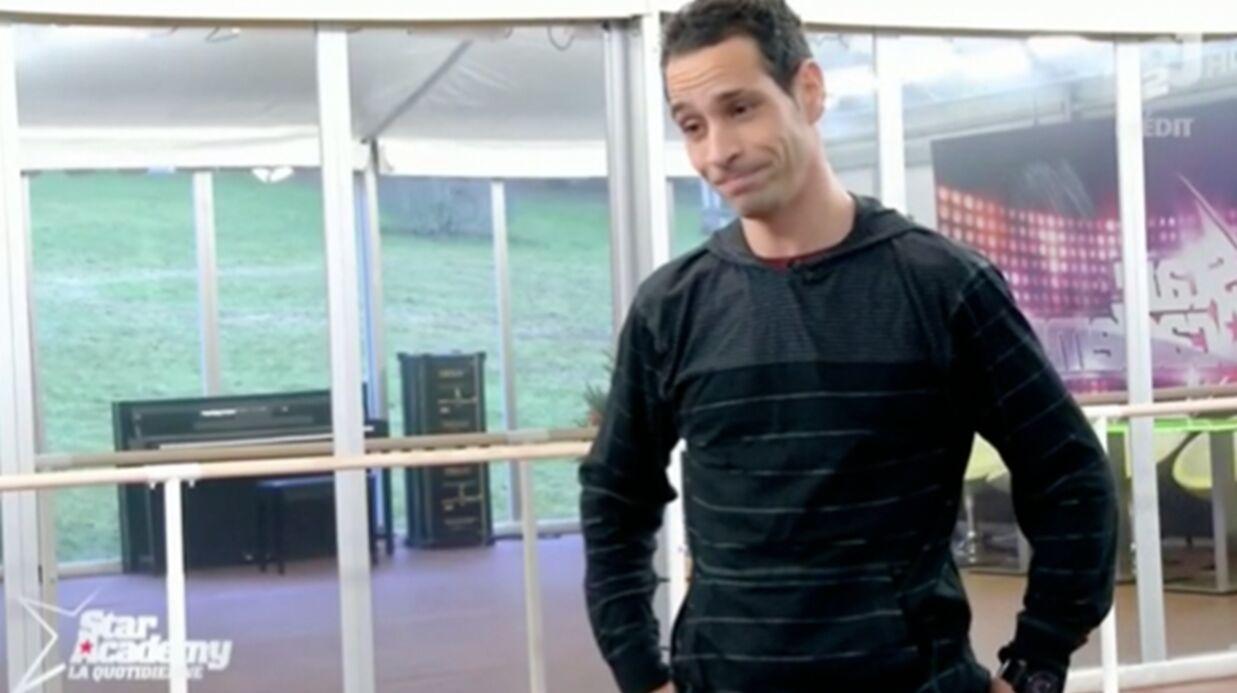 Star Academy: Zaïa Haddouche pourrit Vanina et Zayra