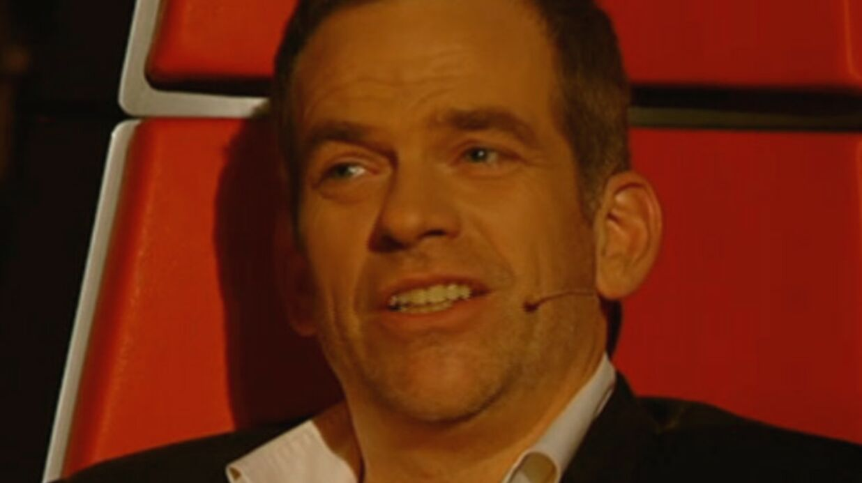 The Voice: les coachs minimisent l'échec commercial des vainqueurs