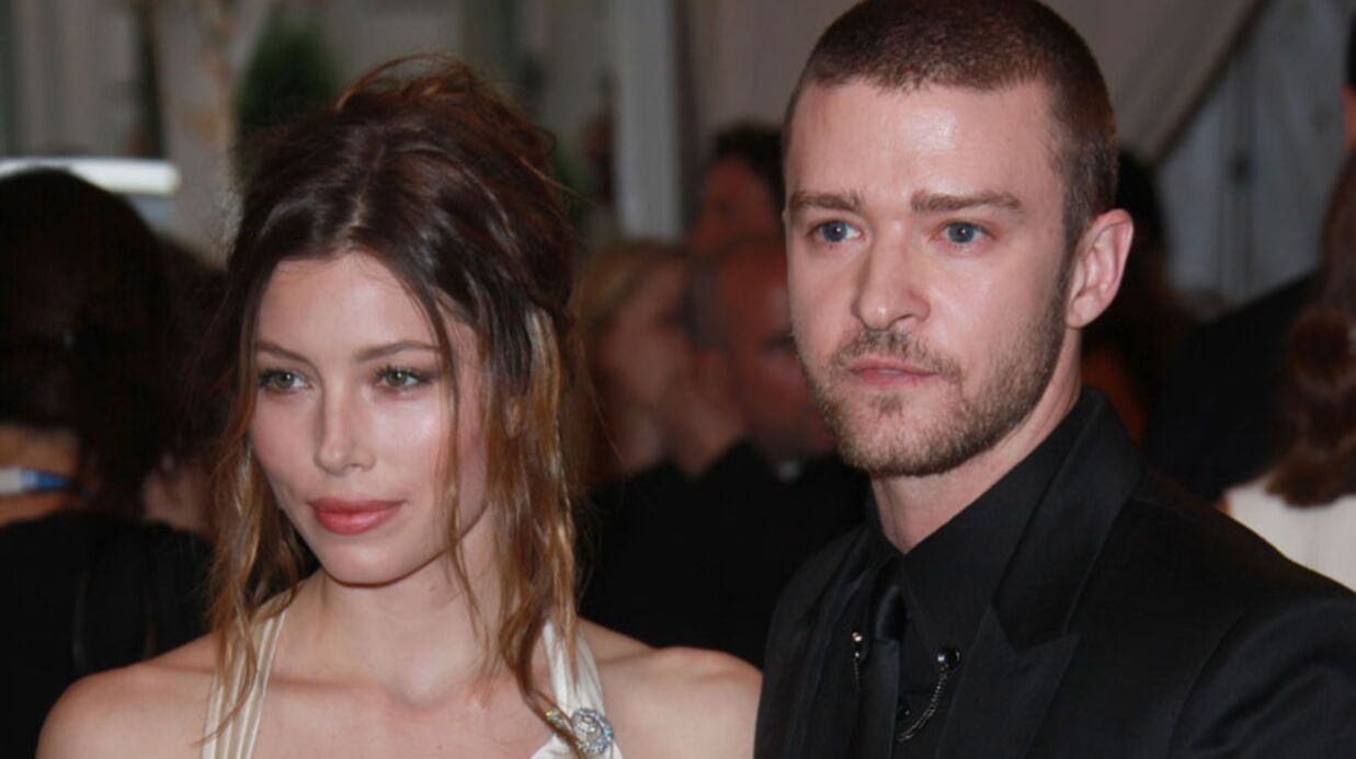 timber lake dating site It's been a bumpy road but jessica biel and justin timberlake have certainly brought sexy back with news of their engagement from relationship lows.