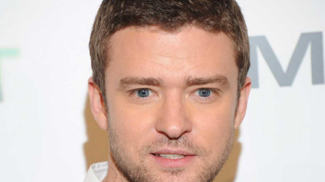 Jessica Biel: un mariage et une clause fidélité pour Justin Timberlake