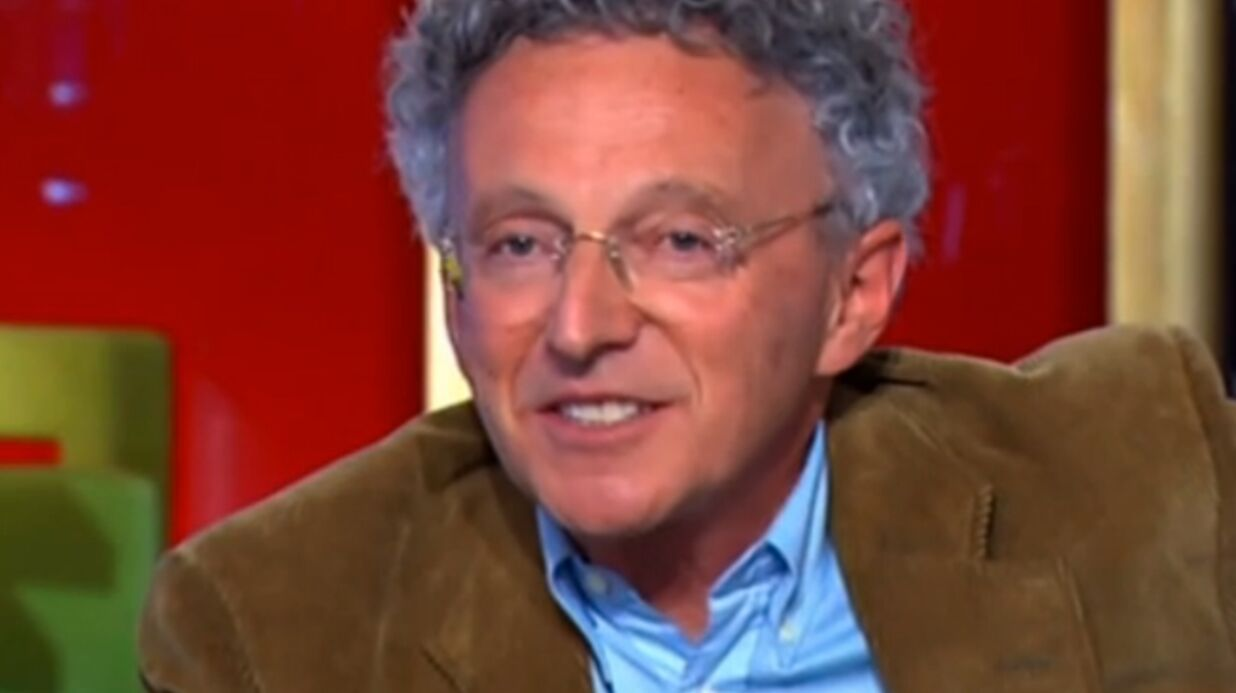 «Blessé», Nelson Monfort répond aux accusations de sexisme