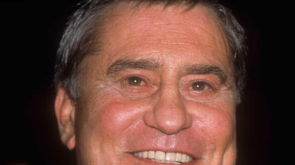 Mort de James Farentino, acteur d'Urgences et Dynastie