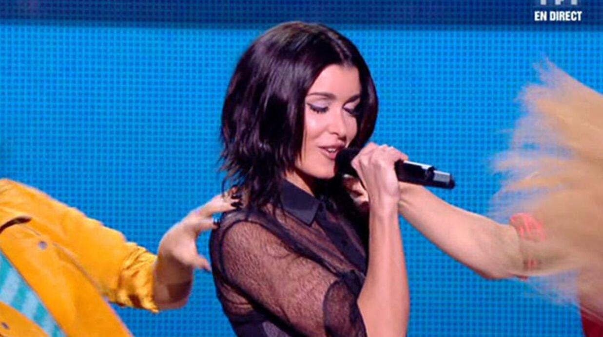 NRJ Music Awards 2013: palmarès et meilleurs moments