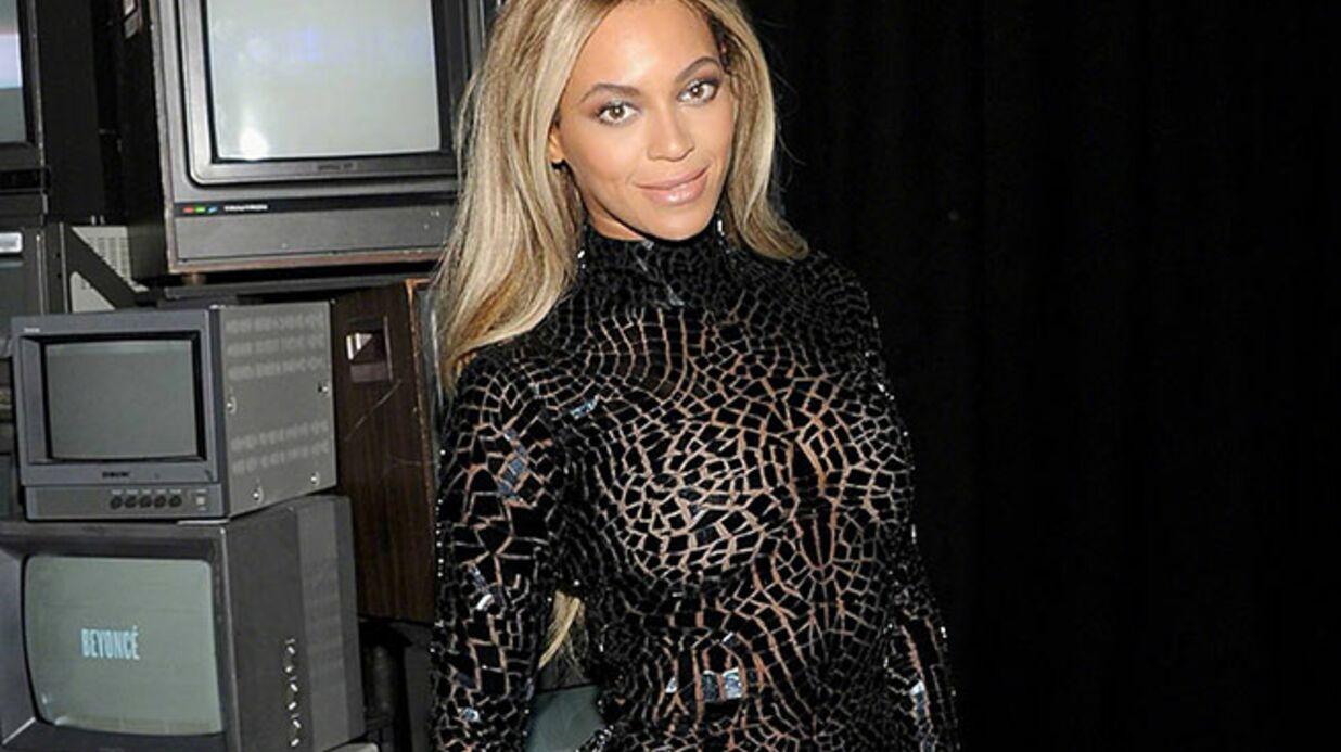 Beyoncé embarrasse une ancienne collègue