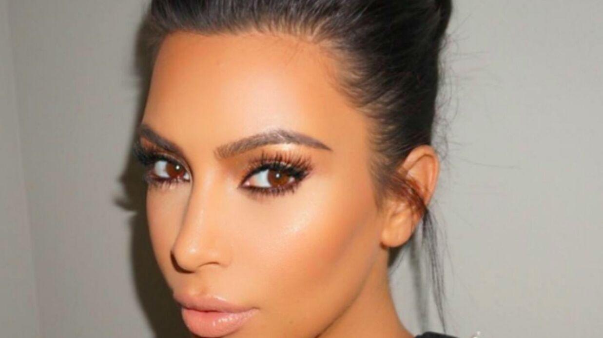 Contouring, strobing, baking…On vous dit tout sur les nouvelles techniques de maquillage