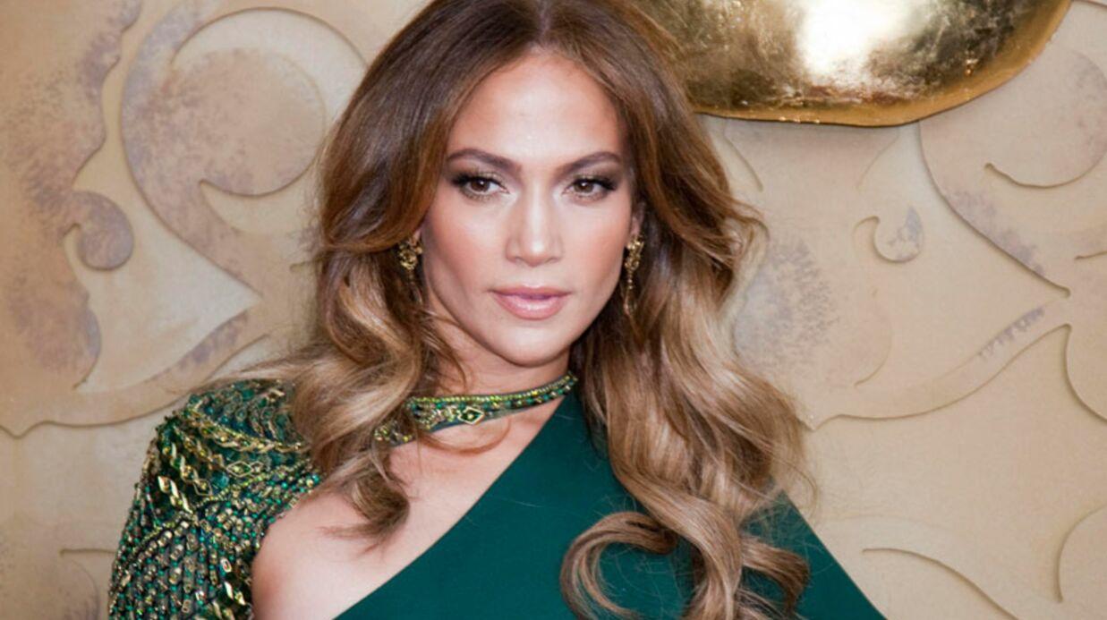 Jennifer Lopez: prête à retenter le coup avec P. Diddy?