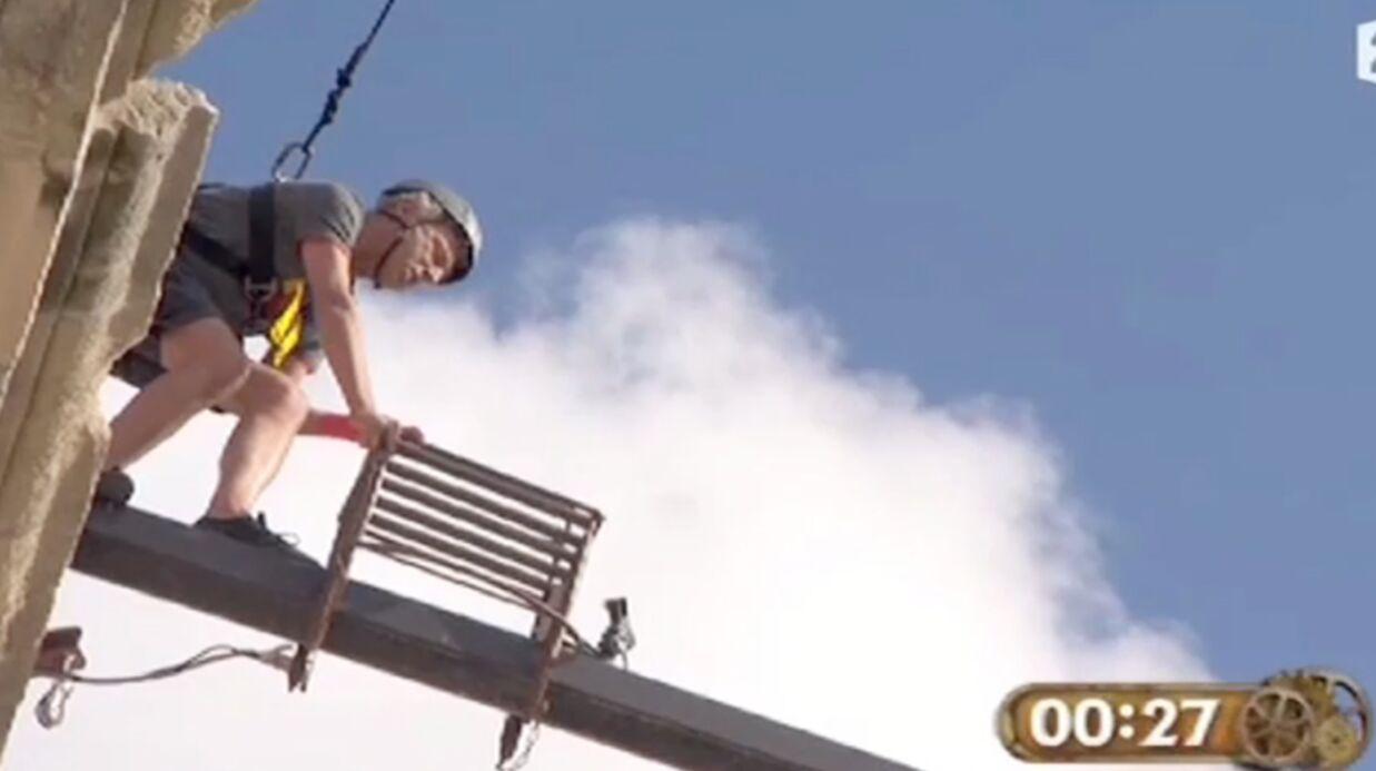 VIDEO Le Zap Voici buzze la télévision: 26 juillet 2012