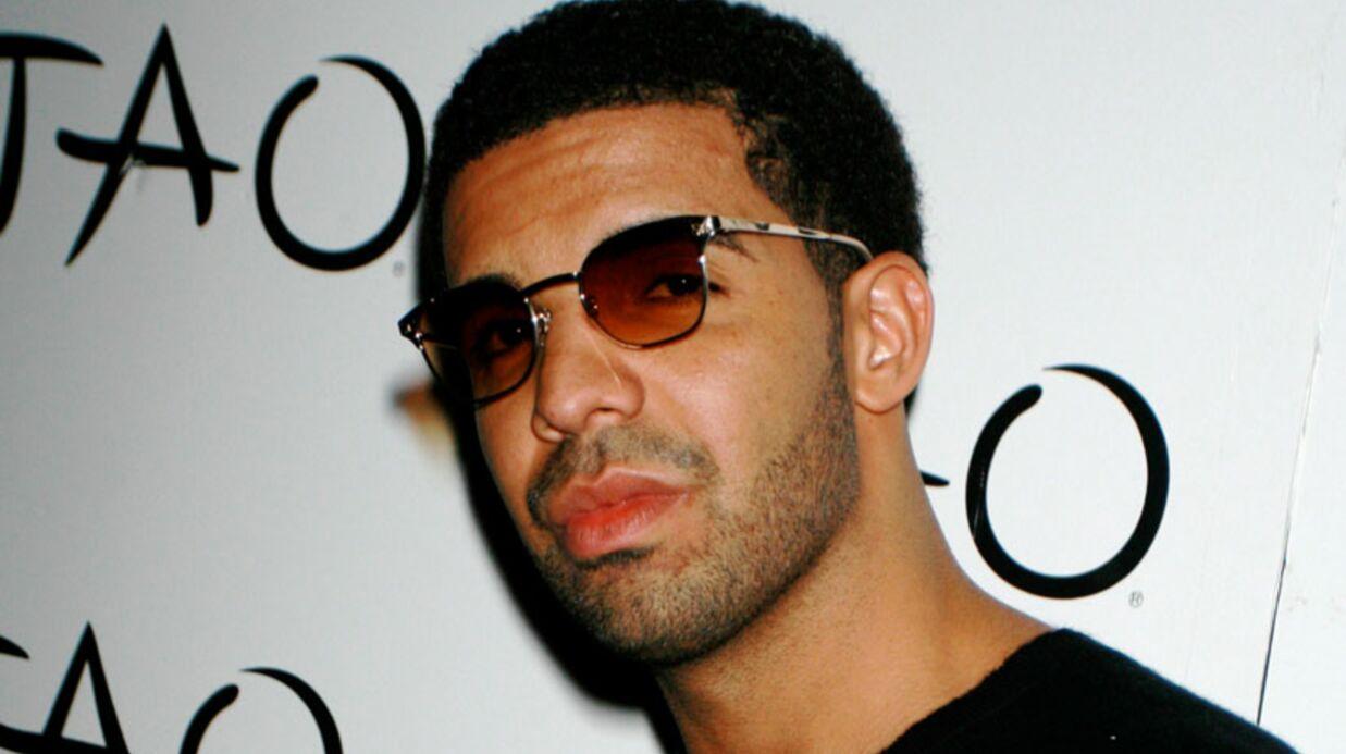 Trois millions de dollars pour un combat de boxe entre Chris Brown et Drake