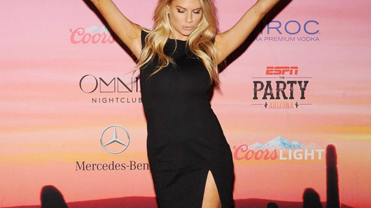 Charlotte McKinney: une des femmes les plus sexy de la planète, se trouve «moche et grosse»