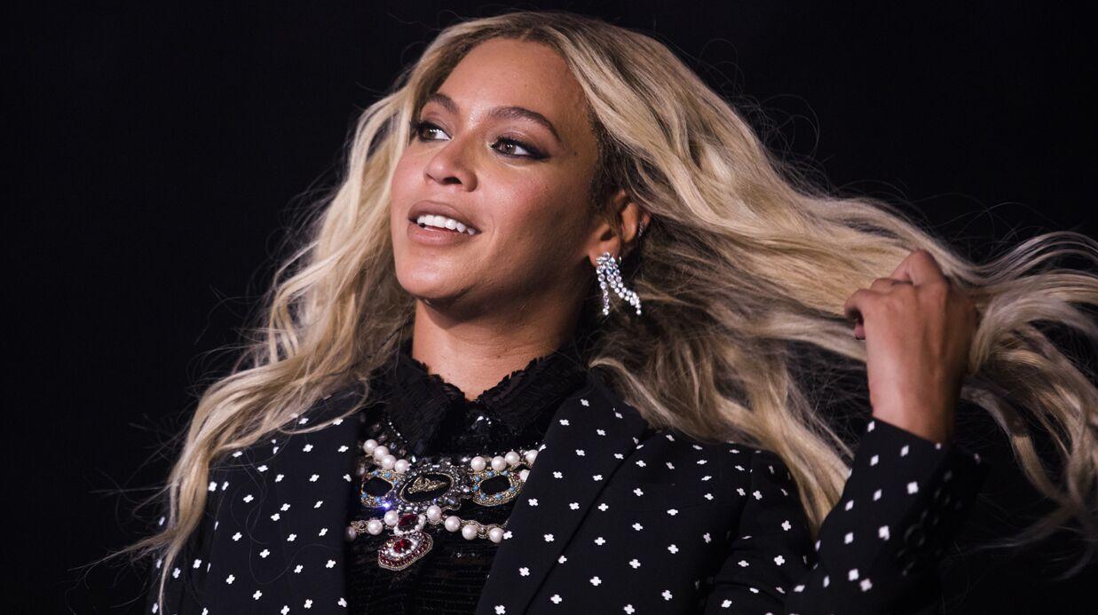 Beyoncé et les jumeaux ont quitté l'hôpital et se portent «très bien»
