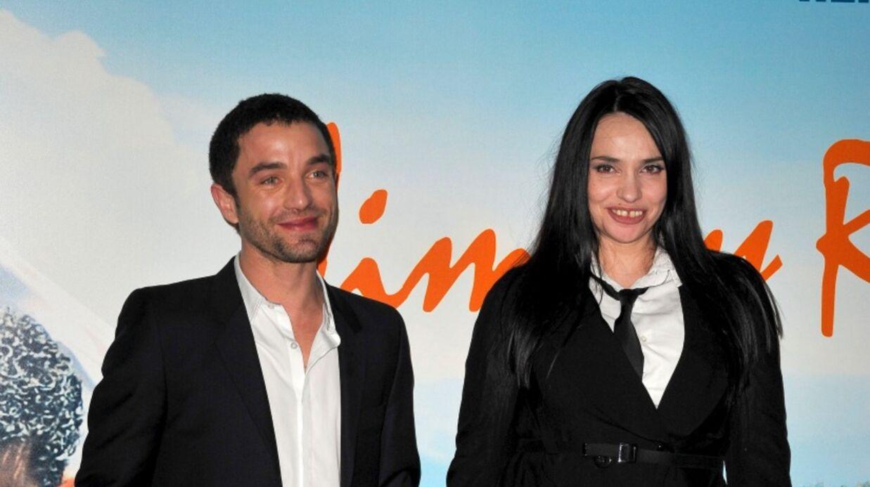 Cannes: Béatrice Dalle furieuse contre des réalisateurs