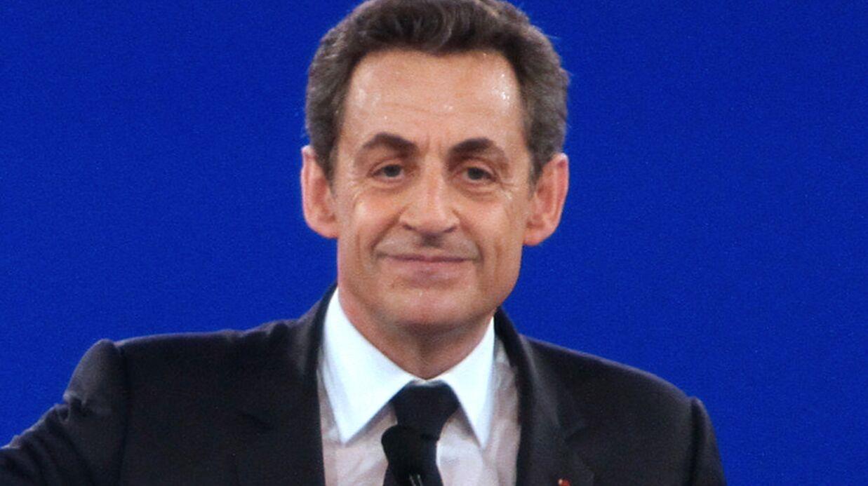 The Voice: découvrez les candidats favoris de Nicolas Sarkozy