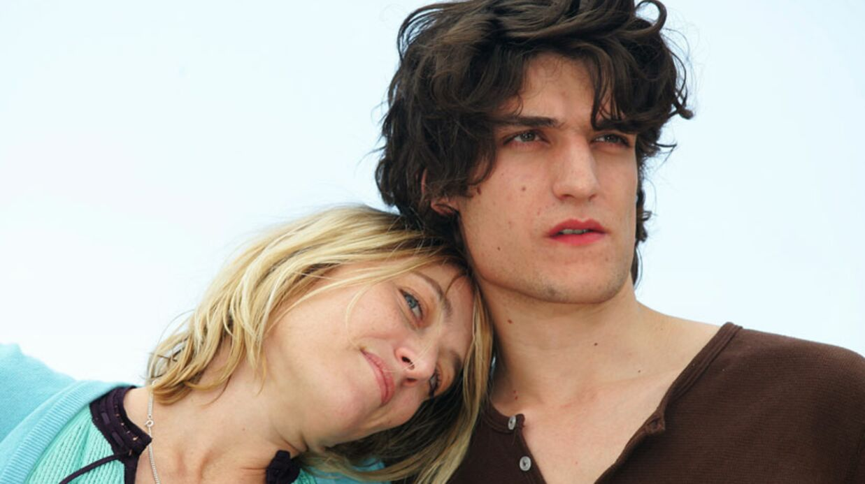 Valeria Bruni Tesdeschi tourne un film sur sa famille