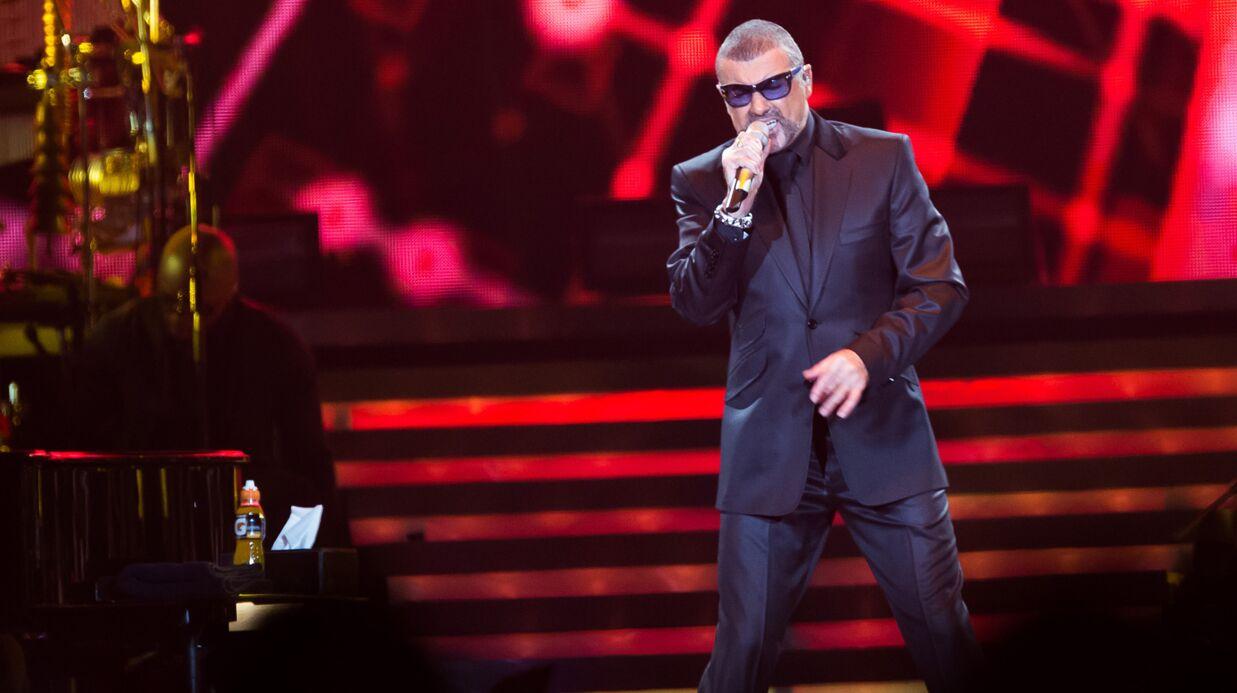 George Michael: un documentaire sur sa vie fait scandale sur Twitter