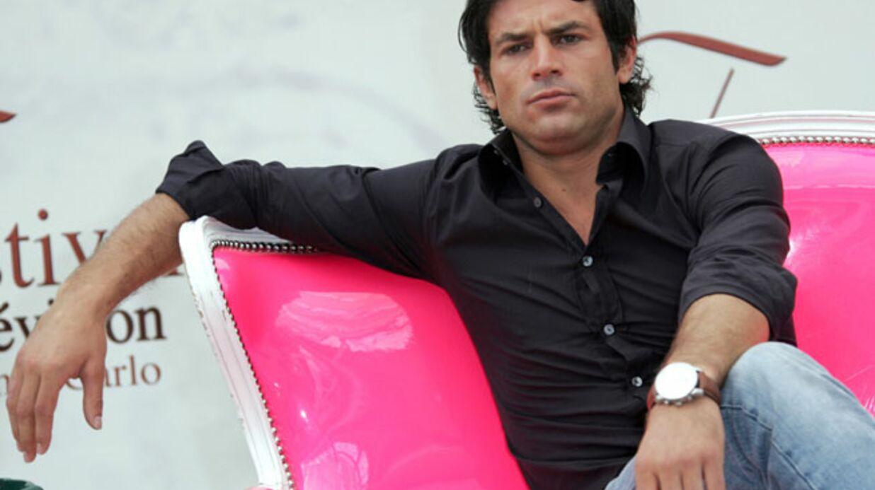 L'ex-compagne de Filip Nikolic (2Be3) cambriolée