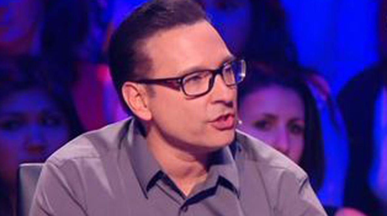 Jean-Marc Généreux (Danse avec les stars) évoque sa fille handicapée