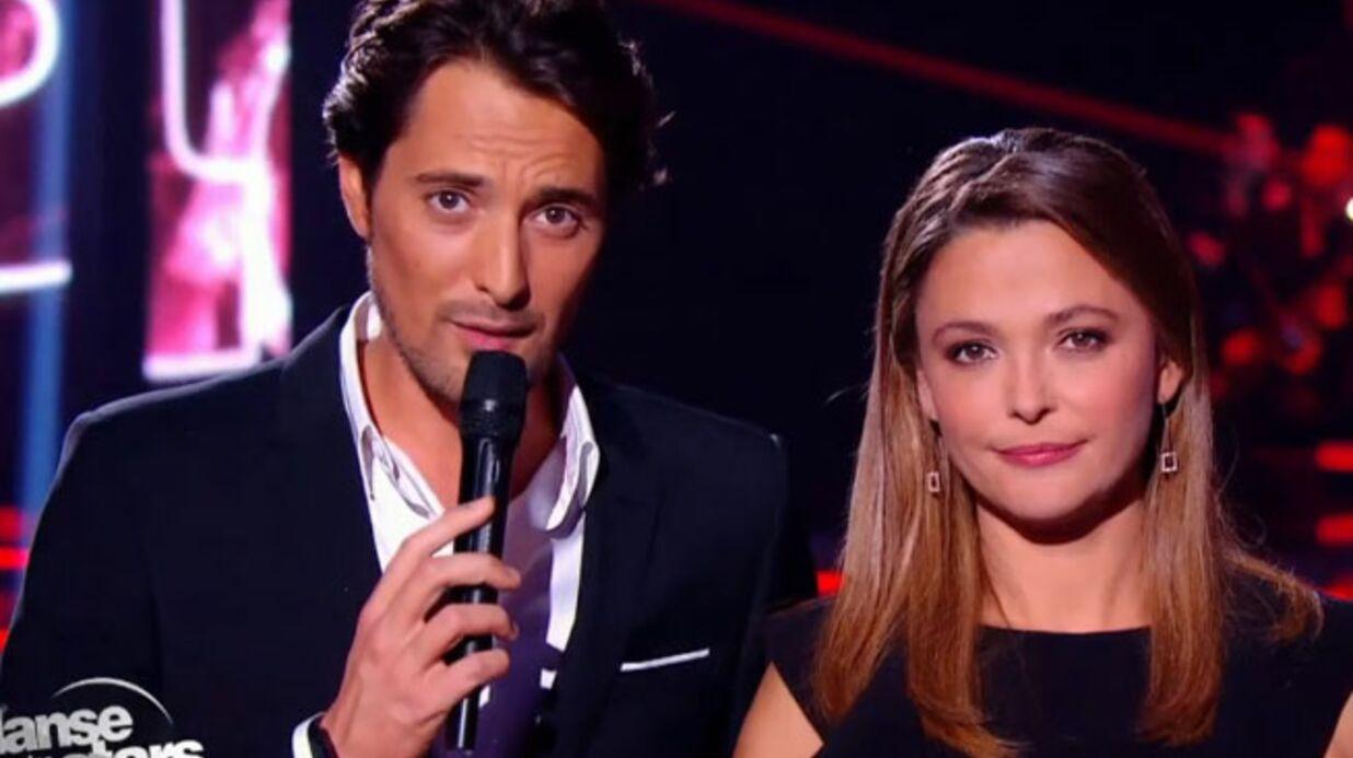 Danse avec les stars: Lorie et Damien Sargue partent en tournée
