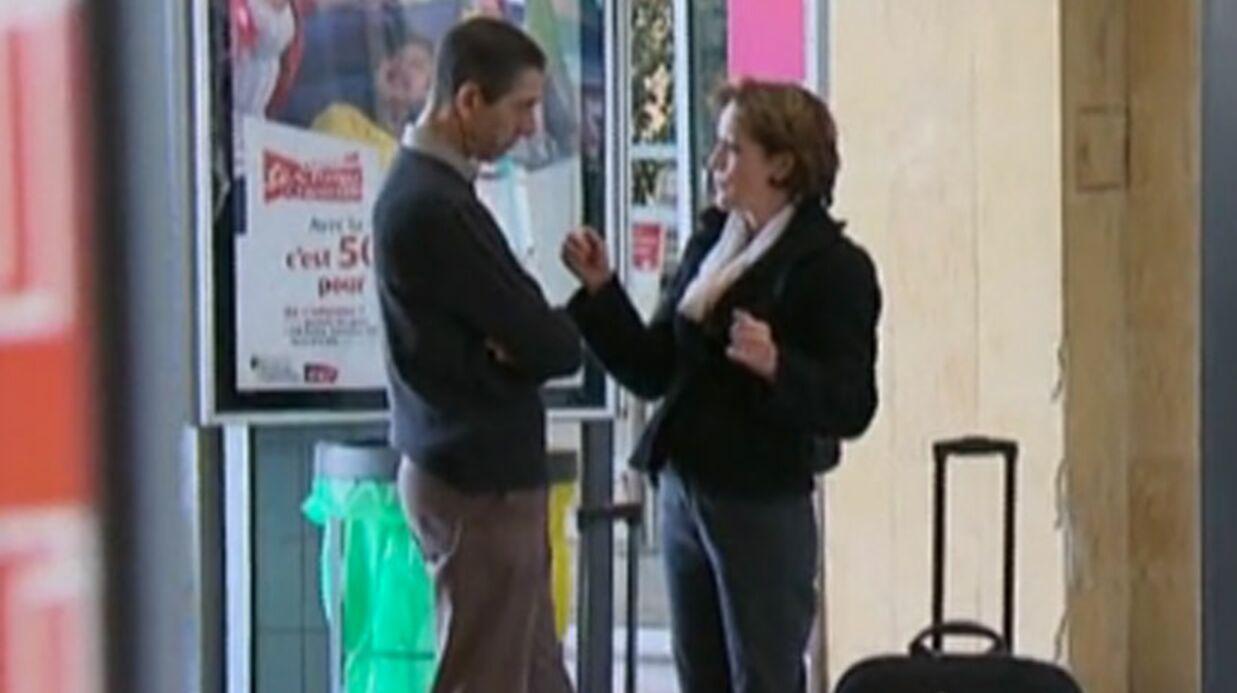 ADP: le ressentiment de Brigitte contre Michel-Edouard… et la prod