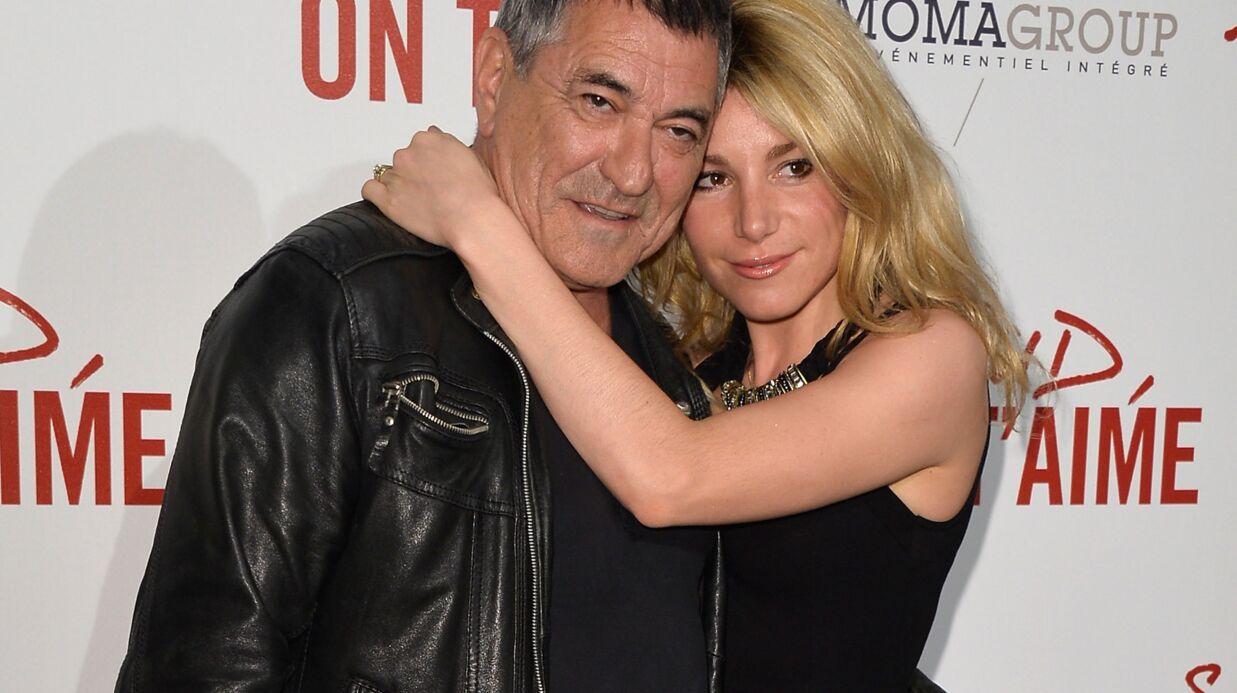 Grosse désillusion pour Jean-Marie Bigard et Lola Marois