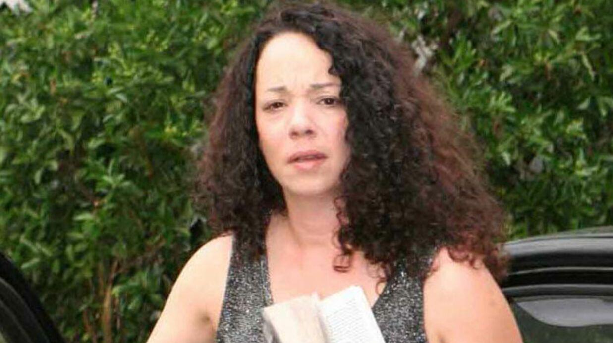 Mariah Carey: sa sœur Alison veut la rencontrer